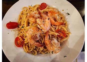 Elk Grove seafood restaurant Chason's Crab Stadium