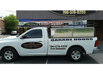3 Best Garage Door Repair In Columbus Ga Threebestrated