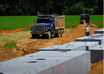 Chattanooga septic tank service Chattanooga Septic Systems
