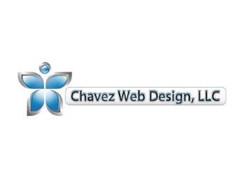 Bakersfield web designer Chavez Web Design, LLC