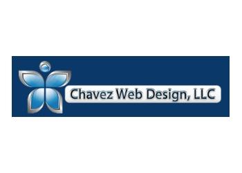 Fresno web designer Chavez Web Design, LLC
