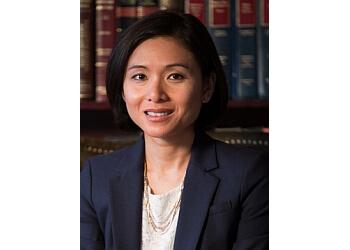 Murfreesboro immigration lawyer Chay Sengkhounmany