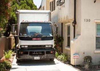 Glendale moving company Cheap Movers Glendale