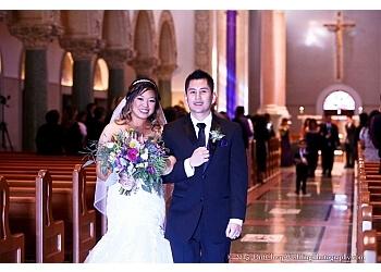 San Bernardino videographer Cheap Wedding Videography