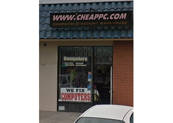 Downey computer repair Cheappc