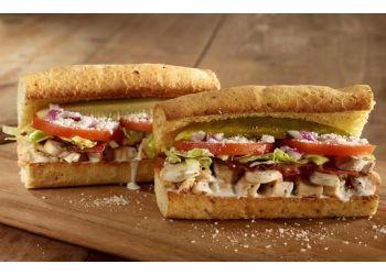 Tucson sandwich shop Cheba Hut