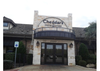 Garland american restaurant Cheddar's Scratch Kitchen