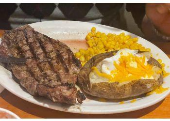 Grand Prairie american restaurant Cheddar's Scratch Kitchen