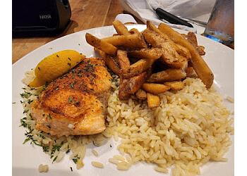Newport News american cuisine Cheddar's Scratch Kitchen
