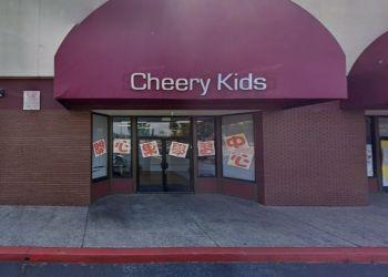 Hayward tutoring center Cheery Kids Tutoring Center