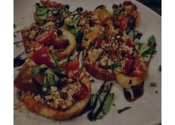 Las Vegas caterer ChefKas, LLC