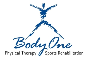3 Best Physical Therapists in Indianapolis, IN - Expert ...