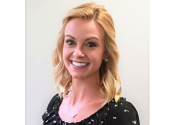 Indianapolis physical therapist Chelsea A. Savage, PT, DPT, OCS