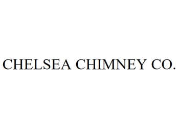 Oakland chimney sweep Chelsea Chimney Co.
