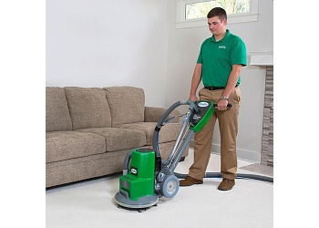 3 Best Carpet Cleaners In Springfield Il Expert
