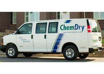 Madison carpet cleaner Chem-Dry of Madison