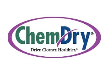 Stockton carpet cleaner Chem-Dry of Stockton