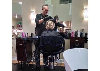 Shreveport hair salon Chemistry Hair Salon