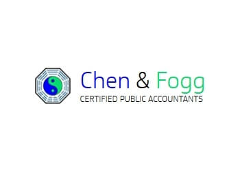 Amarillo accounting firm Chen & Fogg CPA's