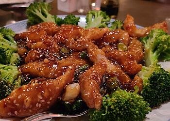 Rochester chinese restaurant Chen Garden Restaurant