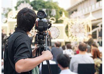 San Bernardino videographer Chendit Video Productions