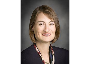 San Jose estate planning lawyer Cheri E. Michaelis