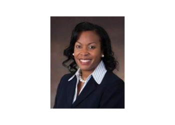 Richmond employment lawyer Cherie A. Parson