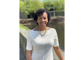 Richmond employment lawyer Cherie A. Parson - PARSON LAW