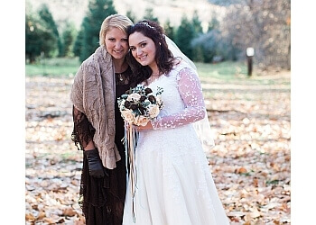 Fontana wedding planner Cherie Riley Weddings