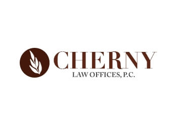 Naperville bankruptcy lawyer Cherny Law Offices, P.C.