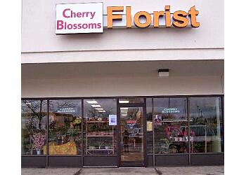 Westminster florist Cherry Blossoms Florist