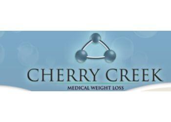 Denver weight loss center Cherry Creek Medical Weight Loss