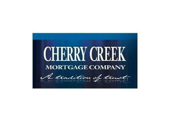 Pasadena mortgage company Cherry Creek Mortgage