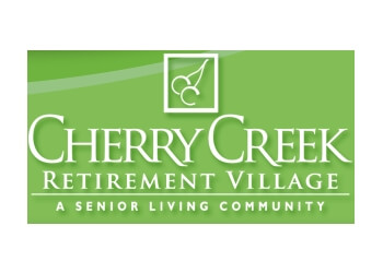Cherry Creek retirement Living  Aurora Assisted Living Facilities