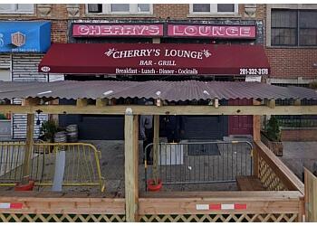 Jersey City night club Cherry's Lounge