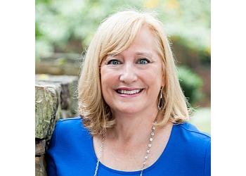 Greensboro estate planning lawyer Cheryl David