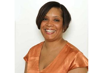 McKinney pediatrician Cheryl Eley, MD