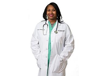 Montgomery gynecologist Cheryl Zimmerman, MD - CENTRAL ALABAMA WOMEN's CARE