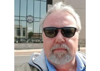 Chesapeake bail bond Chesapeake Bail Bonds