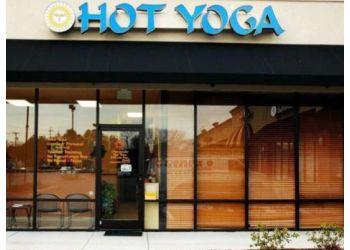Chesapeake yoga studio Chesapeake Hot Yoga