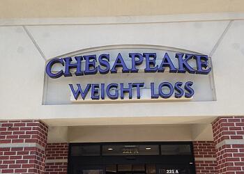 Chesapeake weight loss center Chesapeake Weight Loss & Aesthetics