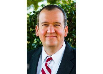 Birmingham business lawyer Chesley P Payne
