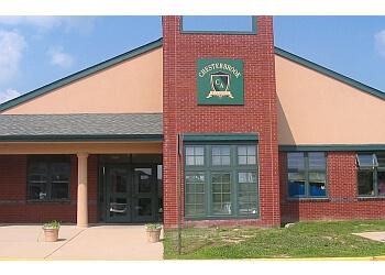 Alexandria preschool Chesterbrook Academy Preschool