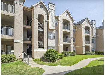 Arlington apartments for rent Chesterfield Apartments