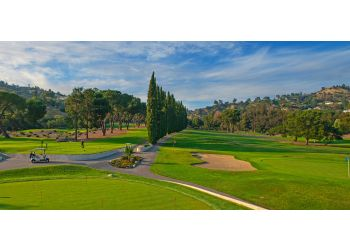 Chevy Chase Country Club Glendale Golf Courses
