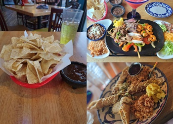 3 Best Mexican Restaurants In Sioux Falls Sd Threebestrated