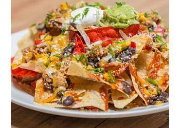 Sioux Falls mexican restaurant Chevys Fresh Mex