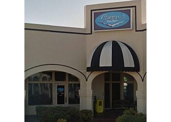 Augusta night club Chevy's Nite Club