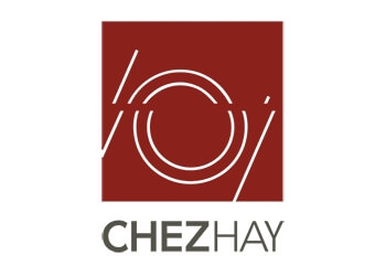 Lincoln caterer Chez Hay Catering