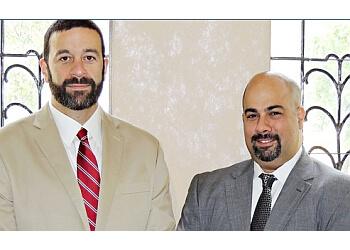 Jackson medical malpractice lawyer Chhabra & Gibbs P.A.